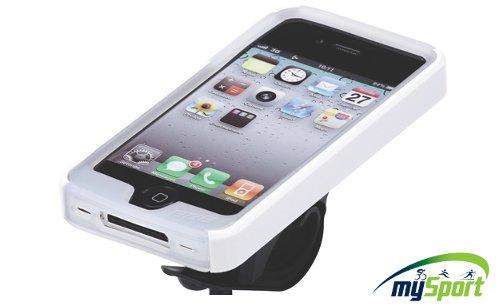 BBB Phone Mount IPhone 4