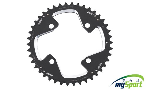 BBB Shimano XT FC-M785 Chainring | 40T and 42T