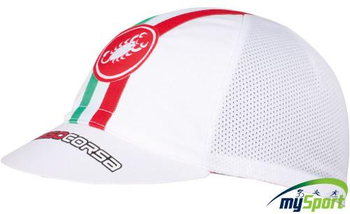 Castelli Performance Cap, 4514047 001