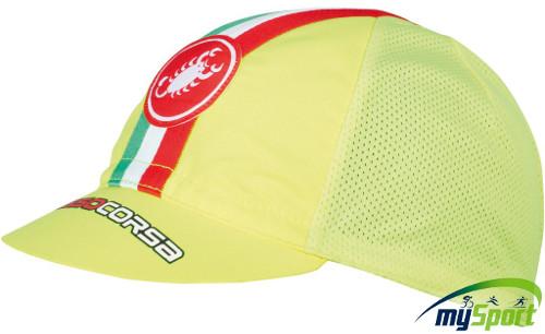 Castelli Performance Cap, 4514047 032