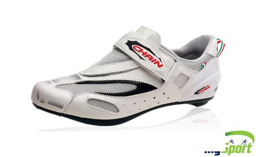 Chain Haway Cycling shoes | Triathlon