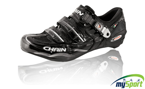 Chain Nova cycling shoes | Road