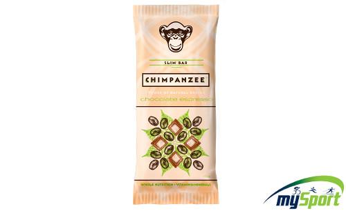 Chimpanzee Energy bar 40g