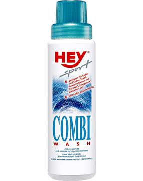 Hey Sport Combi Wash | Mazgāšanas līdzeklis
