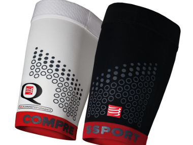 Compressport Trail Quad | MySport.lv