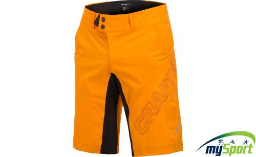 Craft AB Loosefit Shorts Men, 1900700 2560