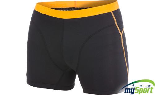 Craft Cool Boxer Shorts Mesh Men, 1901979 9560