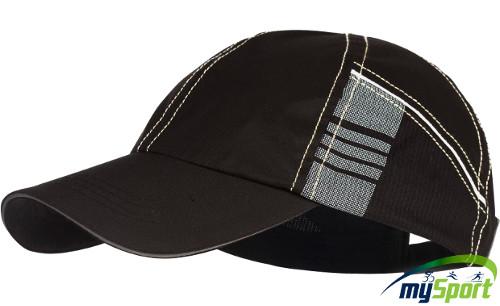 Craft Elite Run Cap, 1900059 9900
