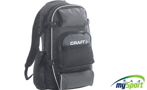 Craft New Coach bag 34l | Backpack