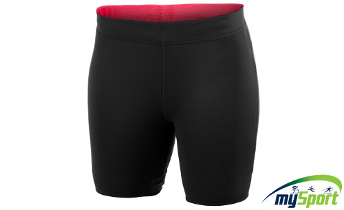 Craft Fitness Shorts W, 1902505 9477