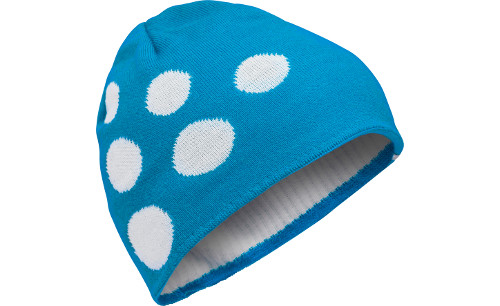 Craft PXC Light 6 Dots Hat | Skiing Hat