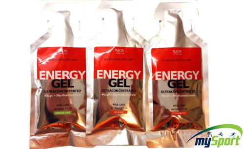 Dion Energy Gel, 40g