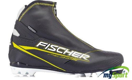 Fischer RC3 Classic, S10313