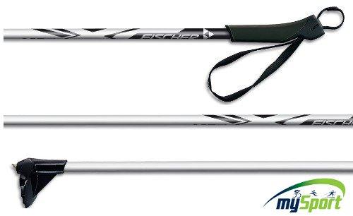 Fischer Sport Fibre | Cross Country Ski Poles