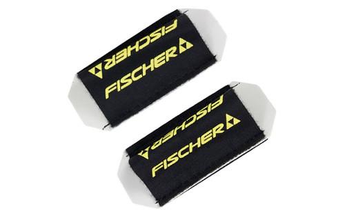 Fischer XC Racing Strap