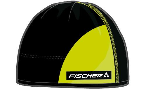 Fischer Beanie Artic, G81611