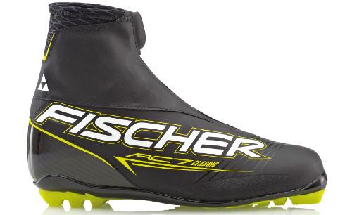 Fischer RCS Carbonlite Skate, S00113
