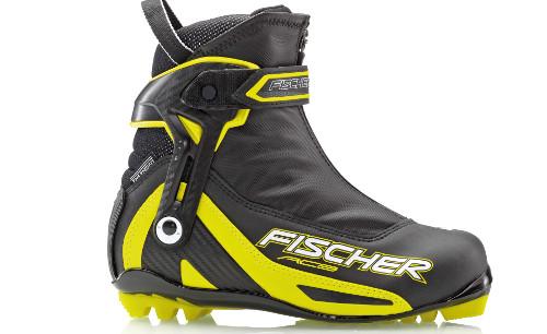 Fischer Junior RCS Skating, S05112