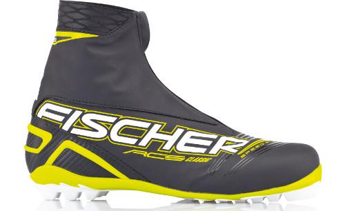 Fischer RCS Carbonlite Classic,  S01312