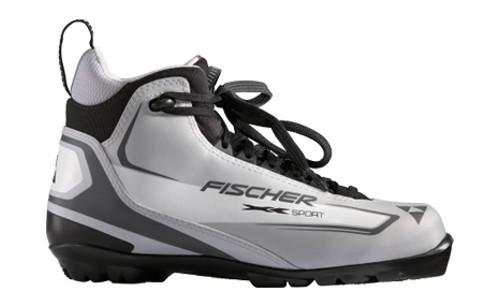Fischer XC Sport, S04210