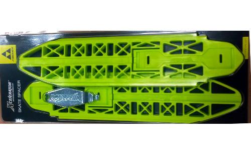 Fischer Xcelerator Skate Spacer, S66513
