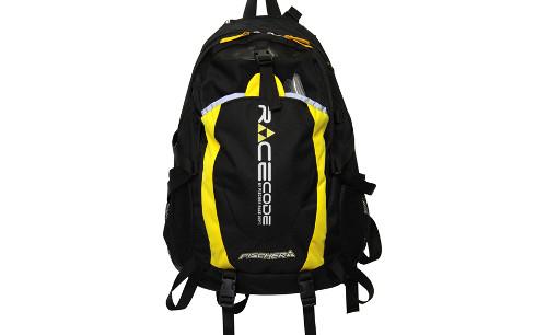 Fischer Back Pack Pro Race