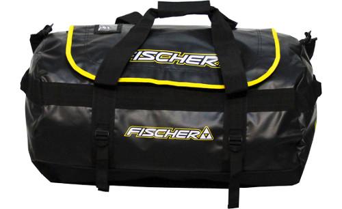 Fischer Bag Tarpuline
