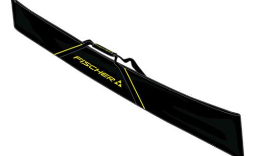 Fischer Ski Case 210cm 1 Pair
