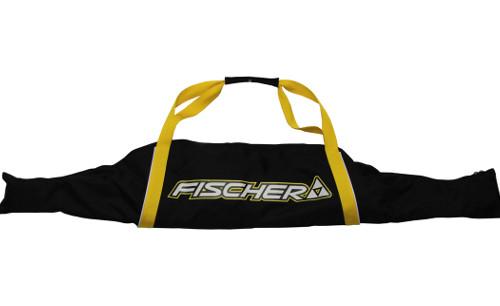 Fischer Ski Case Jr. 180cm
