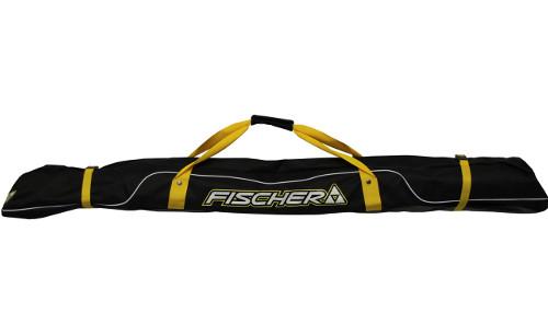 Fischer Skicase Alpine 3 pr