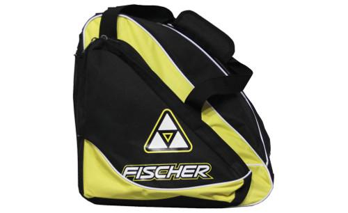 Fischer Boot Bag, VIC-13B013