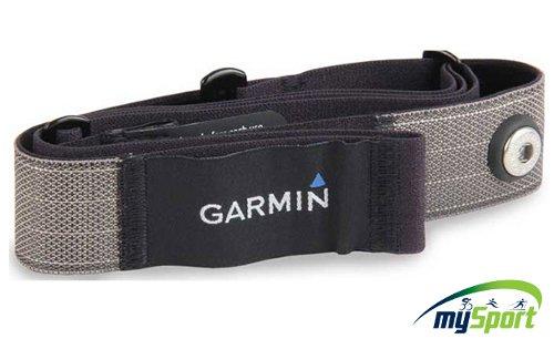 Garmin Soft Strap | MySport