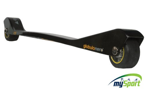 Globulonero CS2 Composite | Rollerslēpes klasiskajam solim