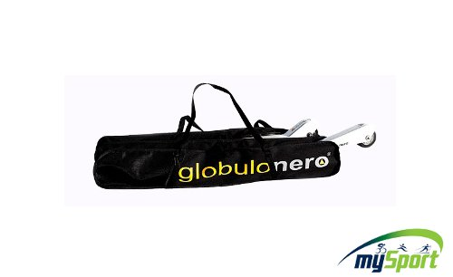 Globulonero Rollerski Bag
