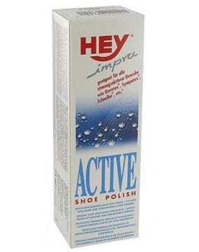 Hey Sport Active Polish | MySport.lv