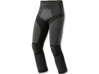 AST Underwear Junior, JK9L 500