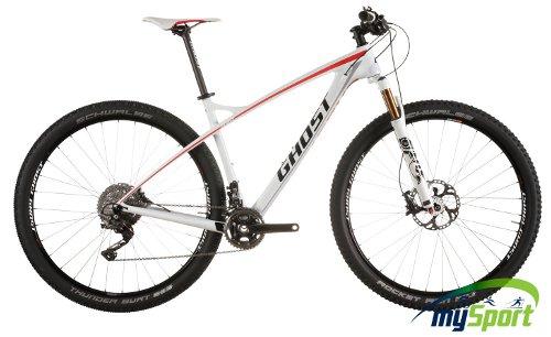 Ghost HTX 9 LC, Kalnu velosipēds