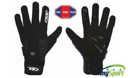 KV+ Cold Pro Gloves, 5G05.10