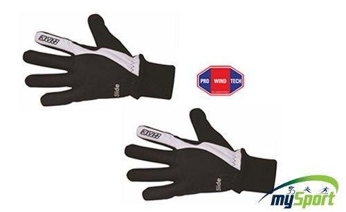KV+ Gloves Slide Junior, 5GJ10
