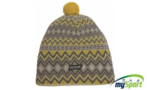 KV+ Hat Cima 4A12.102