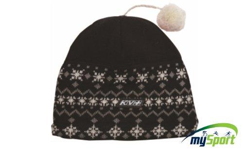 KV+ Hat Fleece, 4A10.110