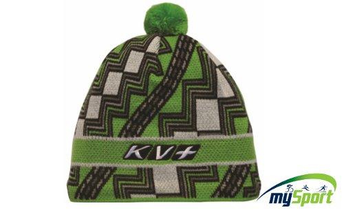 KV+ Hat Slope, 4A06.103