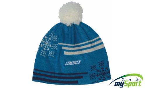 KV+ Hat Snow 5A11.107