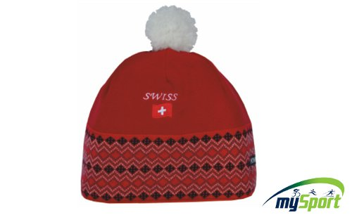 KV+ Hat Suisse 5A15.104