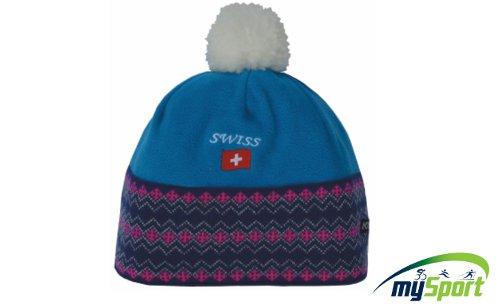 KV+ Hat Suisse 5A15.107