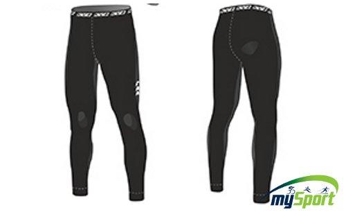 KV+ Seamless Unisex Underwear Pants