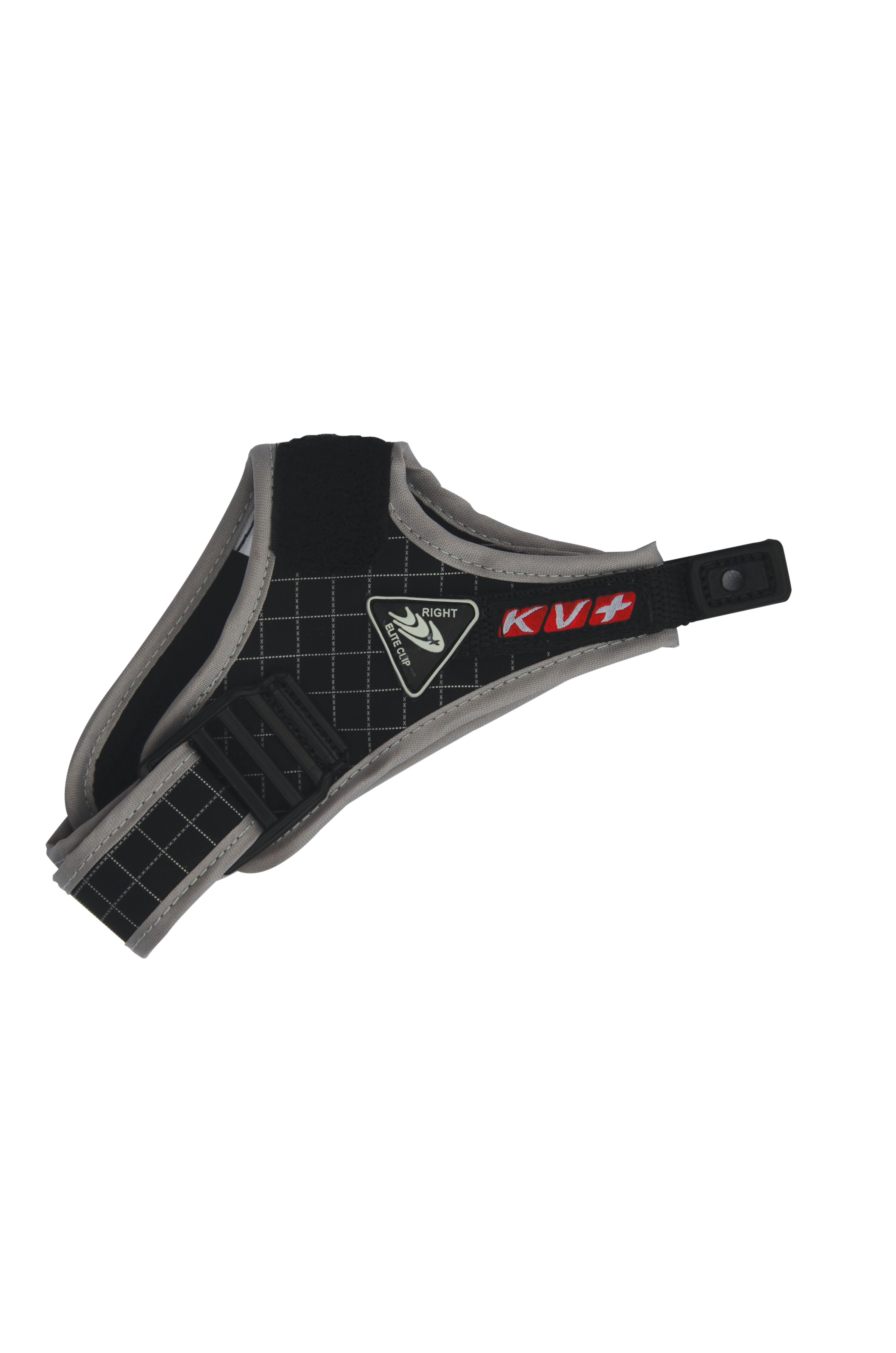 KV+ 4P200 Strap Elite Clip
