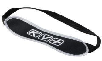 KV+ 9P210 Strap Biathlon