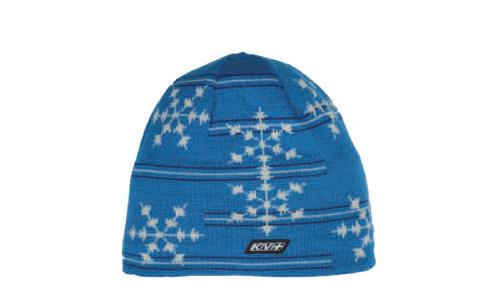 KV+ Snow Hat, 3A11-107