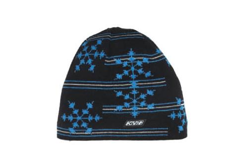 KV+ Snow Hat, 3A11-110